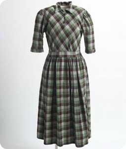 TNP_1948-dress